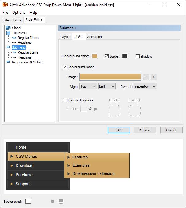 Dreamweaver extensions f-source. Com.