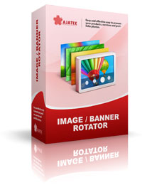 Image / Banner Slider Expression Web add-in